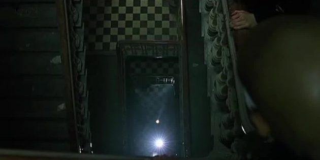Все части «Матрицы» — хиты кинопроката: локации, технологии и смекалка