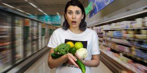 Товары-приманки, аппетитные запахи и «выгодные» акции: как нас заставляют покупать больше