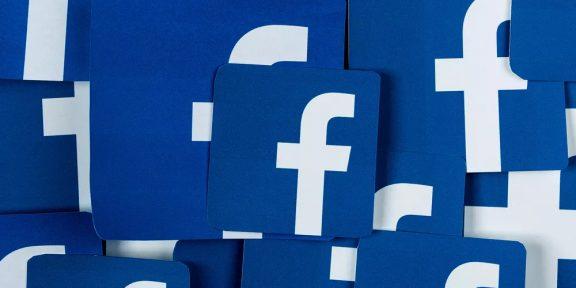Никогда такого не было и вот опять: сотрудники Facebook имеют доступ к паролям 600 миллионов пользователей