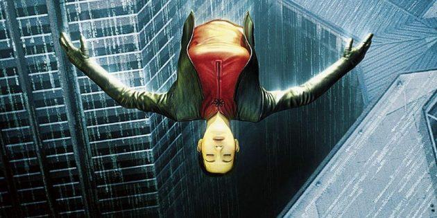 Все части «Матрицы» — хиты кинопроката: история продолжалась и развивалась в других формах