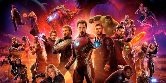 Вселенная Marvel: всё, что нужно знать перед выходом фильма «Мстители: финал»