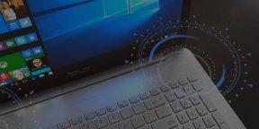 Хакеры подключились к обновлениям компьютеров Asus