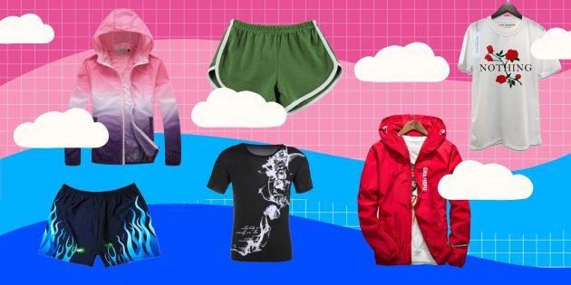 20 недорогих, но стильных вещей на каждый день для мужчин и женщин