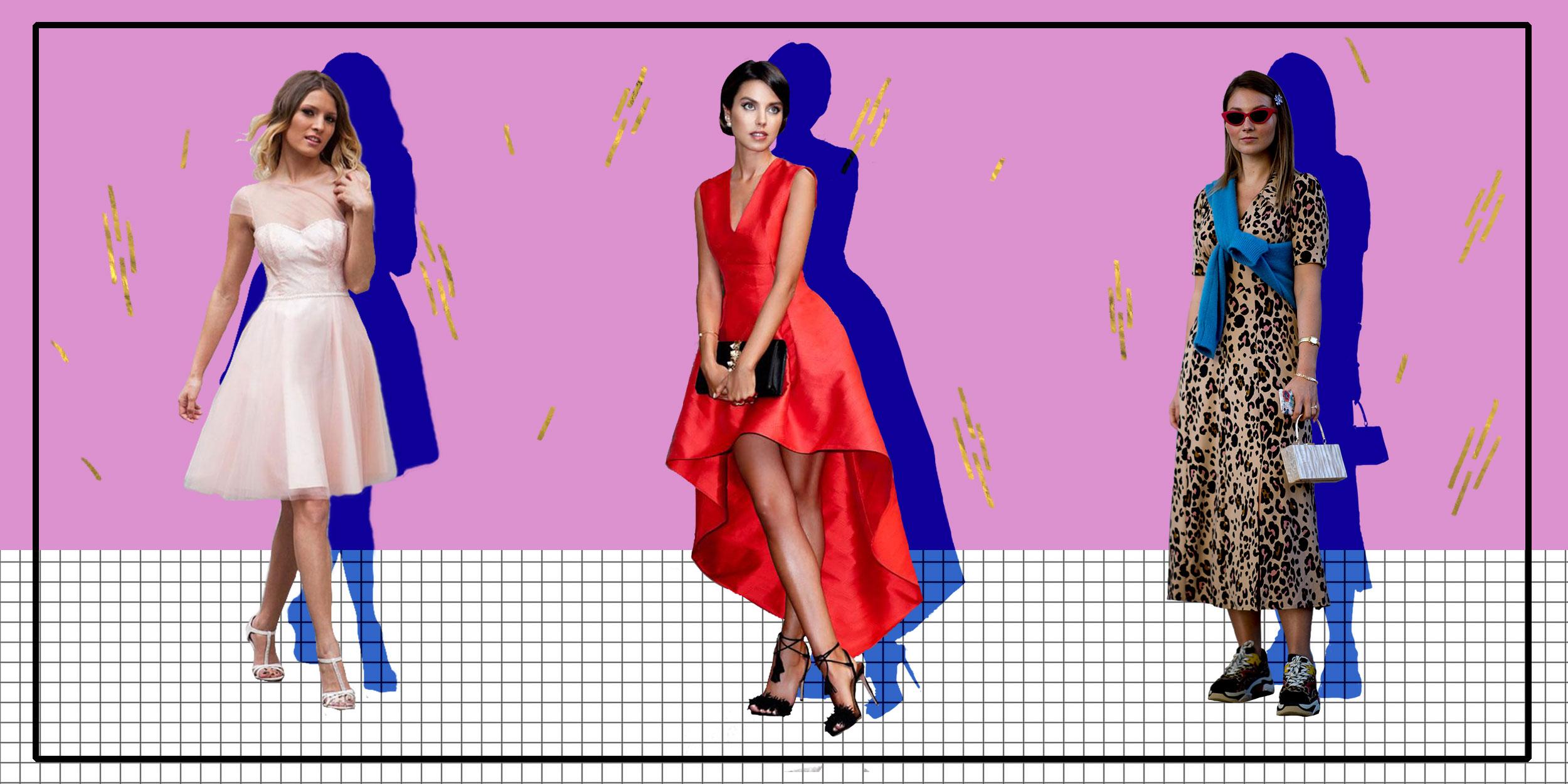 b04d69ac484be6e 10 самых модных платьев 2019 года - Лайфхакер