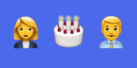 Опрос: вы поздравляете своих коллег с праздниками?
