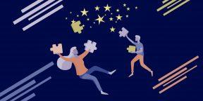 Подкаст Лайфхакера: 15 полезных привычек для достижения успеха