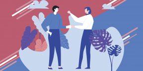 Подкаст Лайфхакера: 15 полезных привычек для отношений и душевного равновесия