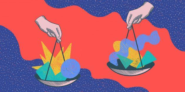 Философия Канта: как это повлияло на меня и как может повлиять на вас
