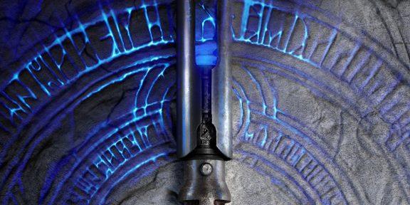 Без онлайна и доната: EA показала сюжетный трейлер Star Wars — Jedi: Fallen Order