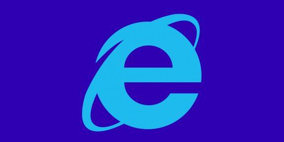 Internet Explorer совсем не безопасен: хакеры могут скачать с вашего компьютера любые файлы