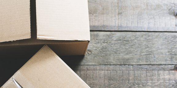 Вещи, к которым нужно быть готовым после переезда от родителей