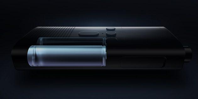 Xiaomi выпустила рацию с зарядкой через USB-C и автономностью до 13 дней
