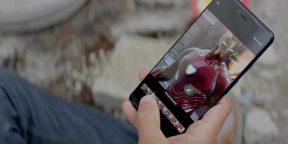 Google совместно с Мстителями намекает на запуск новых смартфонов Pixel