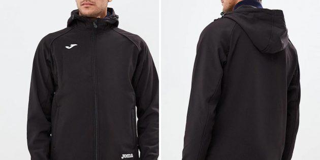 Спортивная куртка отJoma