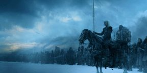 Лайфхак: как сэкономить на просмотре последнего сезона «Игры престолов»