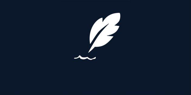 JournalFlow — удобный дневник прямо в Telegram или Facebook Messenger