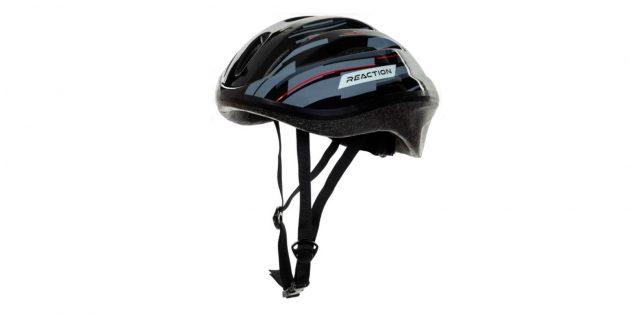 Взрослый шлем