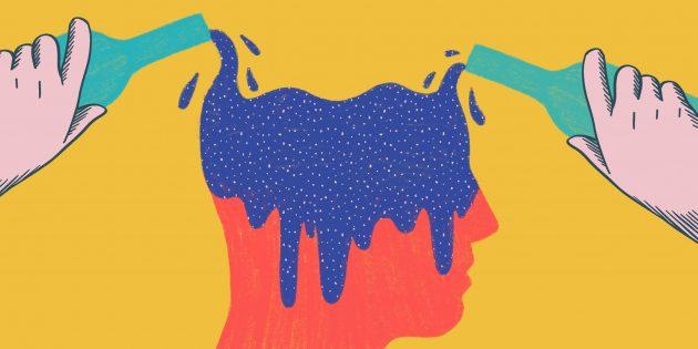 Философия Канта: зависимость — это неэтично
