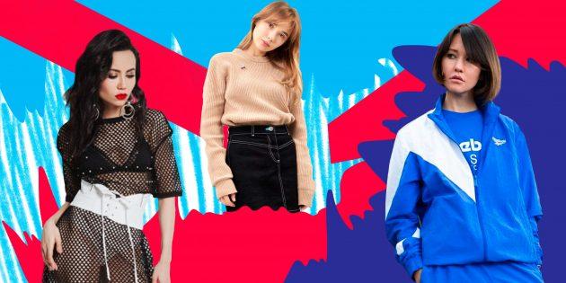 6 исполнительниц, ответственных за будущее женского хип-хопа в России и СНГ