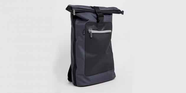 Рюкзак от Ben Sherman