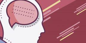 Подкаст Лайфхакера: 6 научных фактов о мозге, которые помогут планировать ваш день