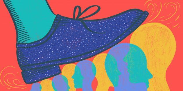 Философия Канта: как это касается нашей жизни
