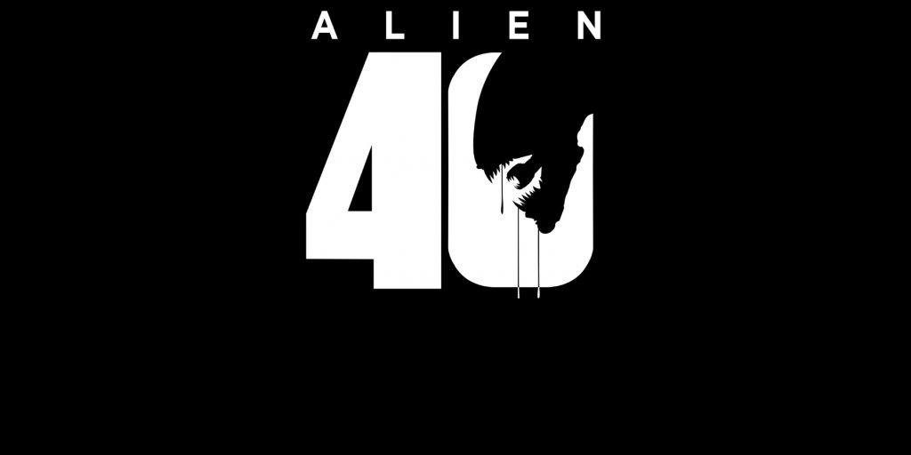 Серия короткометражек в честь 40-летия выхода первого «Чужого» (обновляется)