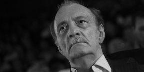 Умер Георгий Данелия, подаривший нам «Мимино» и «Джентльменов удачи». Собрали его лучшие работы