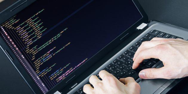 Отпуск дома: Освойте программирование