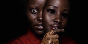 «Мы»: сюжетные повороты и скрытые смыслы нового фильма ужасов Джордана Пила