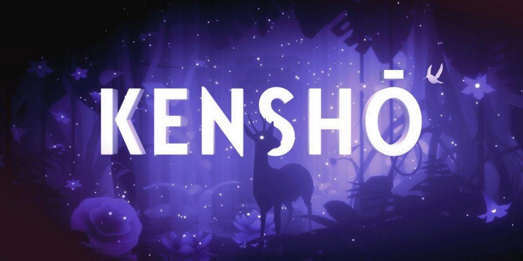 Красивую головоломку Kenshō бесплатно раздают в Google Play