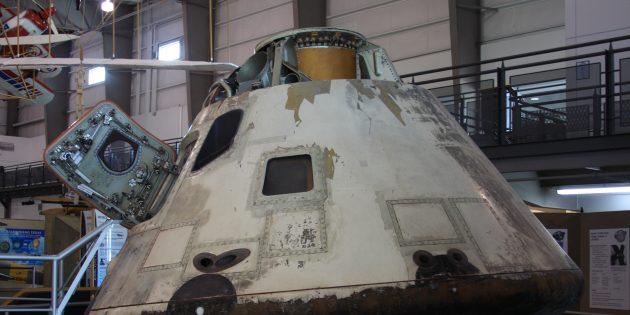 Полёты на Луну до сих пор у многих вызывают сомнения: почему на Луну больше никто не летает