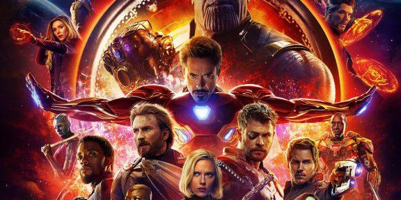 «Мстители: Финал» — самая правильная концовка 11 лет киновселенной Marvel. Обзор без спойлеров