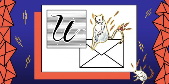 Как научиться писать тексты: бесплатный курс от редакторов Лайфхакера