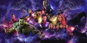 «Мстители: Финал»: как авторы превратили фильм в фан-сервис и трогательно попрощались с героями