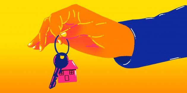 Почему с 1 июля подорожает недвижимость и надо ли срочно покупать квартиру