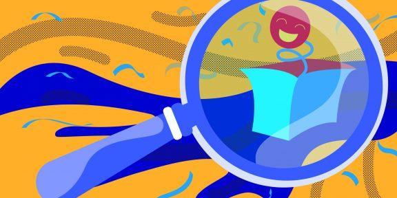 ТЕСТ: Сможете ли вы отыскать на картинках скрытые предметы? Проверьте!