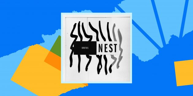Brutus — Nest