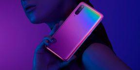 Xiaomi подтвердила выход флагмана Redmi с топовым чипом Snapdragon 855