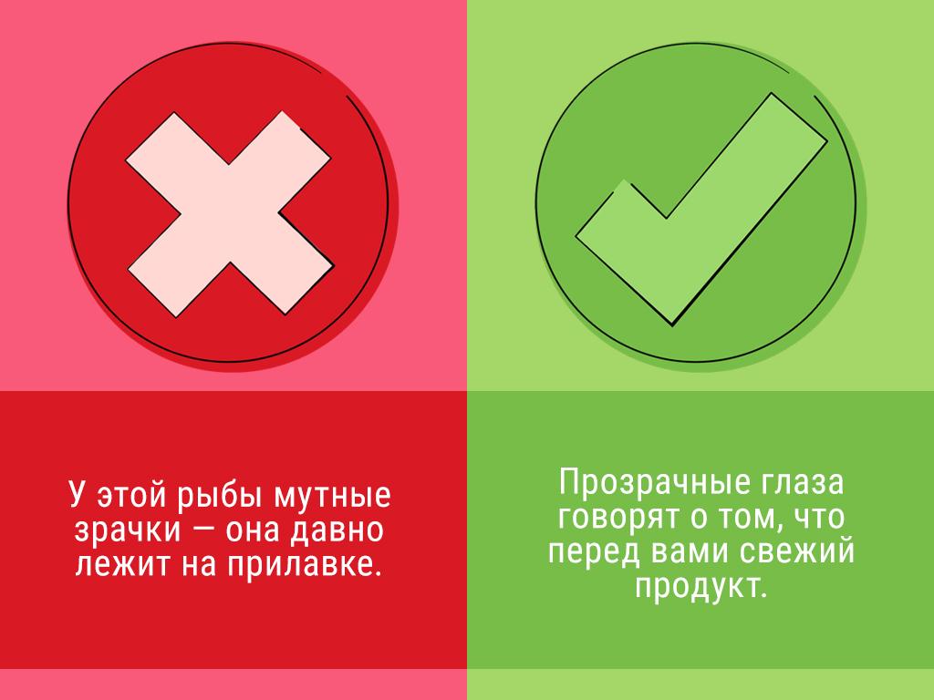 выбор
