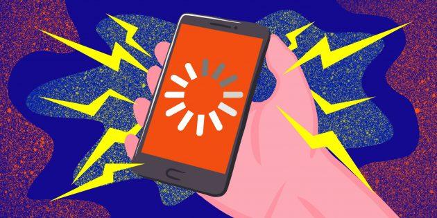 Что делать, если вас бесит Wi-Fi в метро
