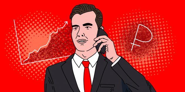 Как стать успешным в бизнесе без штата маркетологов