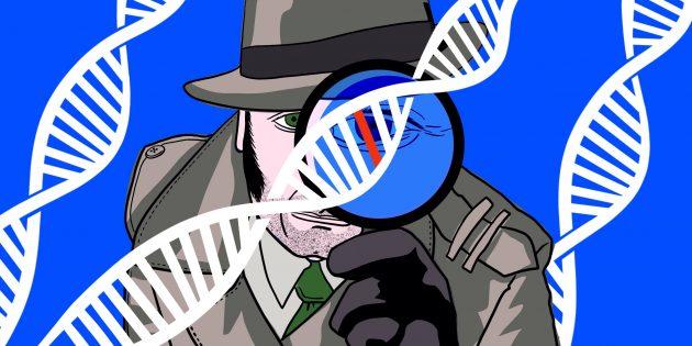 niar 1556027652 630x315 Как ДНК помогает раскрывать преступления
