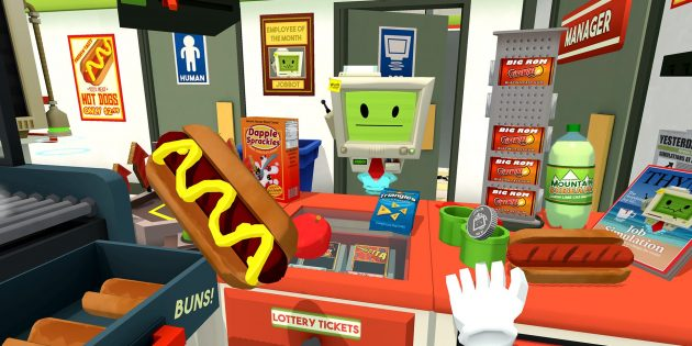 Когда гейминг перестаёт быть благом: вы относитесь к игре как к работе