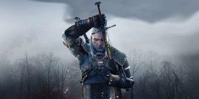 «Ведьмак 3: Дикая Охота» раздают в Steam со скидкой 70%