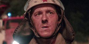 «Чистый ужас»: как зрители реагируют на сериал «Чернобыль»?
