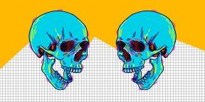 11 откровений о жизни от человека, стоящего на пороге смерти