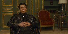 От трансвестита до главаря мафии: 14 ярких ролей Киллиана Мёрфи