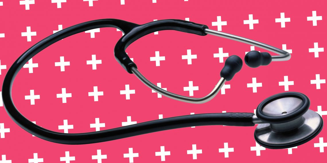 10 вещей, о которых нельзя врать доктору