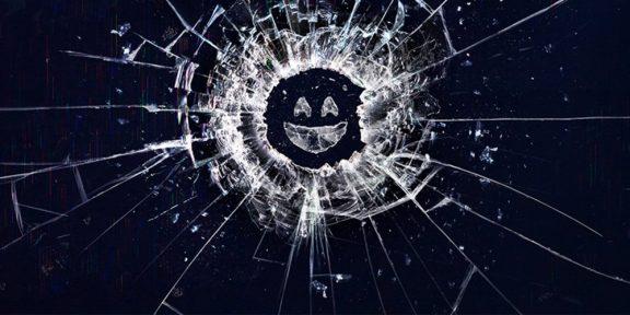 Вышел первый трейлер пятого сезона «Чёрного зеркала»